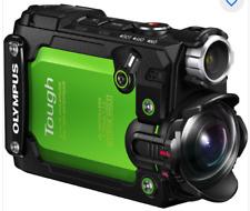 Olympus TG Tracker camera V104180EU000 TG-TRACKER
