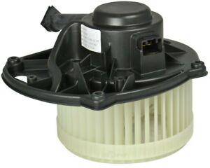 New Blower Motor   Global Parts Distributors   2311781