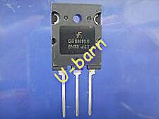 Farichild G 60 N 100 bntd to-3pl