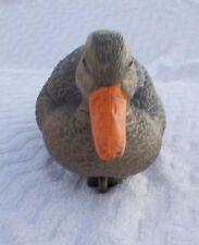 Tanglefree Standard Mallard (Floaters)D73156D,Sportin g Goods Hunting Duck Decoy