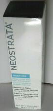 NeoStrata Restore Hydration and Replenishment Reactive Skin Neutralizing Serum