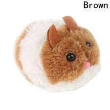 Moving Plush Mouse Funny Rat Playing Toy For Cat Kitten Pet Play Toys 2Type