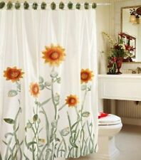 Curtain Liner