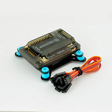 NEW APM 2.8 Flight Controller w/ Case and Shock Absorber  for Multicopter