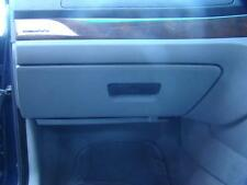 BMW 5 SERIES GLOVE BOX E39 05/96-10/03