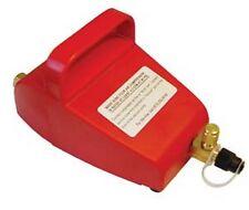 Mastercool 91200 Air Operated Vacuum Pump