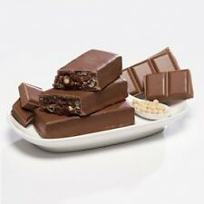 ProtiWise - Chocolate Crisp High Protein Diet Bars Ideal Weight loss