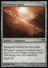 Lancia di Selenargento - Moonsilver Spear MTG MAGIC AVR Avacyn Restored Eng