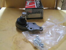 AUSTIN ROVER METRO 100 (185 RADIAL TYRES) 90-98 LOWER RH BALL JOINT