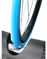 Tacx Home Trainer Road Tyre T1390 Folding - 700 x 23