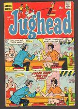 JUGHEAD #170 (6.0)