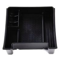 Mittelarmlehne Aufbewahrungsbox Ablagefach für Volvo XC60 S60 V60 2013-2017