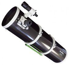 Sky-Watcher EXPLORER 250PDS 254mm F4.7 PARABOLIC NEWTONIAN Telescope OTA  #10221