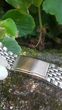 Beads Of Rice Bracelet