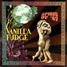 Vanilla Fudge-Spirit of '67 (US IMPORT) CD NEW
