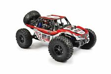 FTX Outlaw 1/10 4wd Ultra-4 RTR Brushed Buggy