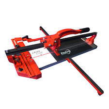 Spare Parts Sigma Tile Cutter Ebay