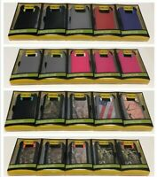For Samsung Galaxy S6/S6 Edge Plus case cover (Belt Clip Fits OtterBox Defender)