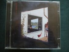 Pink Floyd - Echoes - The Best Of Pink Floyd.Double CD.