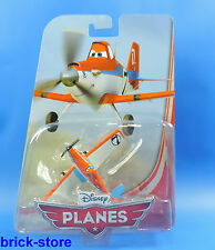 Mattel Disney Planes teil 1 /  X9460 / Dusty