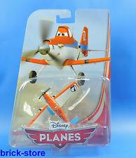 Mattel Disney Planes teil 1 /  X9460 / Dusty