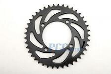 420 REAR CHAIN SPROCKET 41 TOOTH SDG COOLSTER PIT BIKE 107 110 125 V RS05