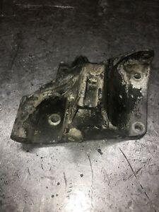 Jeep,AMC V8 York a/c bracket