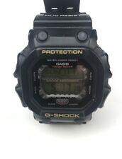 Casio King Of G-Shock Tough Solar Watch GX56 GX-56-1B