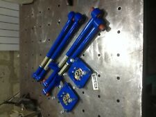 Camber kit Ford Probe Mazda MX-6 / 626 ( camber arms camber plates)