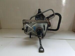 2006-2010 Dodge Ram 1500 2500 3500 Power Brake Hydro Booster Factory OEM
