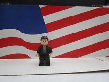 Lego Harry Potter MINIFIGURE FENRIR GREYBACK SETS 4840 & 10217