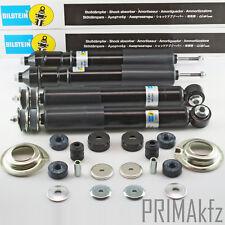 BILSTEIN 4x 19-124551 19-124568 Ammortizzatori Anteriori Mercedes Posteriore Classe M w163