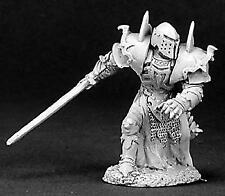 Reaper Miniatures 03160: Krass Omenthrall