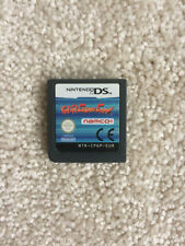 Go Go Cosmo Cops for Nintendo DS *Cart Only*