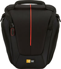 Pro CL6 DSLR camera bag for Nikon D7100 D7000 D5200 D90 D5100 D3200 D3100 SLR