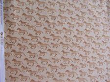 Desert Dreams Kensington Studios quilt sew fabric 22173 E