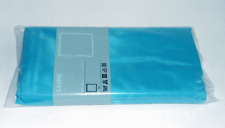 New IKEA SANNI Shower curtain (Sky Blue)