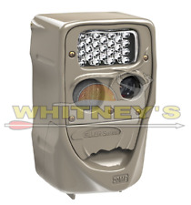 Non Typical Cuddeback 20 Megapixel IR (Silver Series) - H-1453