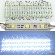 LED Sign MODULE STRIP WATERPROOF BOAT DECK GARDEN MARINE CARAVAN LIGHT