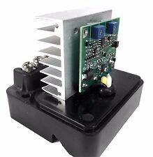 Voltage Regulator Screw-in Terminals  Austin Healey 100-6 3000 Lucas Digital