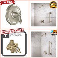 moen home faucets for sale ebay rh ebay com