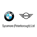 Sycamore Peterborough