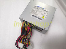 for AT power industrial computer power supply  SPI-300G 300W power supply