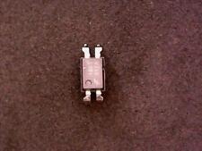 "H11A817AW - Fairchild Optocoupler (DIP-4 - 0.4"" lead spacing)"