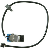 Disc Brake Pad Wear Sensor Front Centric 116.62001 fits 98-03 Cadillac Seville