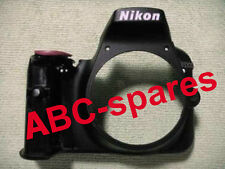 RICAMBIO NIKON D3300 FRONT CASE COVER PARTS FOR REPAIR