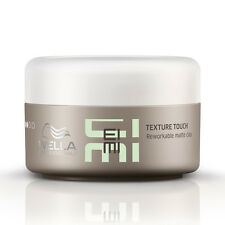 Wella Professionals EIMI Texture Touch Reworkable Matte Clay 2.5 oz / 75 ml
