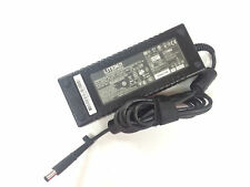 Original 135W 19V 7.1A Adapter charger for Acer Gateway ZX6970 ZX6971 ZX497