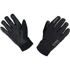 GORE BIKE Wear Men's Thermal Rain Cycling Gloves, GORE-TEX, UNIVERSAL GT Thermo