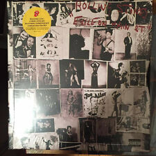 Exile on Main St. [PA] by The Rolling Stones (CD, May-2010, 5 Discs, Polydor)